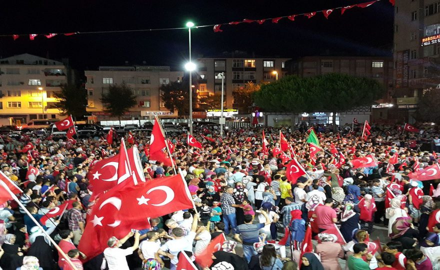Turkish_protesters_in_Istanbul