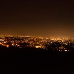stuttgart-at-night-986802_1920