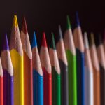 colored-pencils-656178_1920