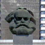 karl-marx-ensemble-1396080_1920